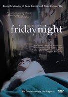 Vendredi soir - Movie Cover (xs thumbnail)