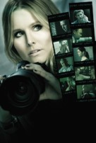 Veronica Mars - Key art (xs thumbnail)