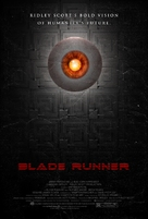 Blade Runner - poster (xs thumbnail)