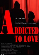 Addicted to Love - Movie Poster (xs thumbnail)