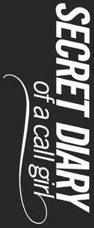 """Secret Diary of a Call Girl"" - Logo (xs thumbnail)"