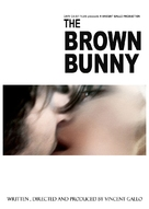 The Brown Bunny - poster (xs thumbnail)