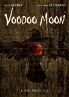 Voodoo Moon - Movie Cover (xs thumbnail)