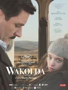 Wakolda - Spanish Movie Poster (xs thumbnail)