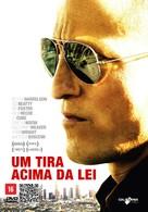 Rampart - Brazilian Movie Cover (xs thumbnail)