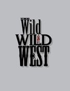 """The Wild Wild West"" - Movie Poster (xs thumbnail)"