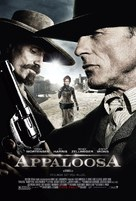 Appaloosa - Movie Poster (xs thumbnail)