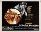 Barquero - Movie Poster (xs thumbnail)