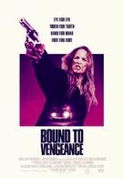 Reversal - British Movie Poster (xs thumbnail)