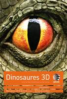 Dinosaurs: Giants of Patagonia - French Movie Poster (xs thumbnail)