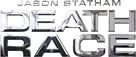 Death Race - Logo (xs thumbnail)