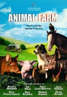 Animal Farm - DVD cover (xs thumbnail)