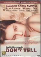 Bestia nel cuore, La - Thai poster (xs thumbnail)