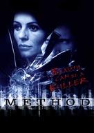 Method - British poster (xs thumbnail)