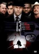 13 - Czech DVD cover (xs thumbnail)