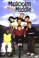 """""""Malcolm in the Middle"""" - Movie Poster (xs thumbnail)"""
