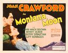Montana Moon - Movie Poster (xs thumbnail)