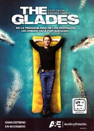 """""""The Glades"""" - Argentinian poster (xs thumbnail)"""