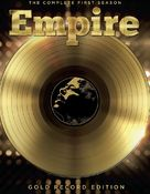 """Empire"" - Movie Cover (xs thumbnail)"