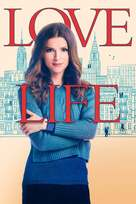 """""""Love Life"""" - Video on demand movie cover (xs thumbnail)"""