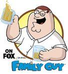 """Family Guy"" - Movie Poster (xs thumbnail)"