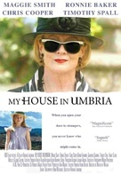 My House in Umbria - Movie Poster (xs thumbnail)