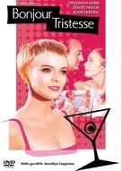 Bonjour tristesse - Movie Cover (xs thumbnail)