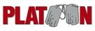 Platoon - Logo (xs thumbnail)