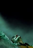 Joker - Key art (xs thumbnail)