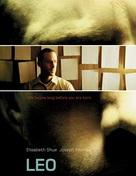 Leo - Movie Poster (xs thumbnail)