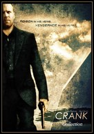 Crank - Movie Cover (xs thumbnail)