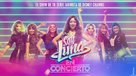 """""""Soy Luna"""" - French Movie Poster (xs thumbnail)"""