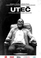 Get Out - Czech Movie Poster (xs thumbnail)