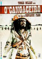 Cangaçeiro, O' - French Movie Cover (xs thumbnail)