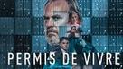 """""""Vivir sin permiso"""" - French Movie Poster (xs thumbnail)"""