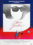 Garbo Talks - Canadian Movie Poster (xs thumbnail)
