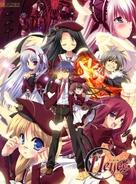 """11eyes"" - Japanese Movie Poster (xs thumbnail)"