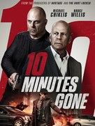 10 Minutes Gone - Video on demand movie cover (xs thumbnail)