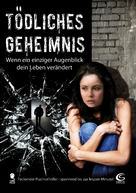 My Daughter's Secret - German Movie Poster (xs thumbnail)