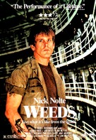 Weeds - Movie Poster (xs thumbnail)