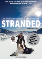 Stranded: I Have Come from a Plane That Crashed on the Mountains - Movie Cover (xs thumbnail)