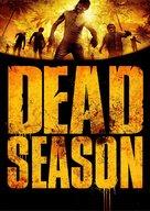 Dead Season - DVD cover (xs thumbnail)