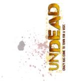 Undead - Logo (xs thumbnail)