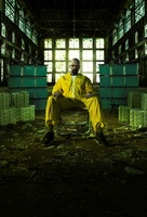 """Breaking Bad"" - Key art (xs thumbnail)"
