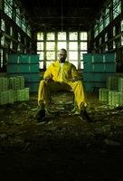 """Breaking Bad"" - Key art (xs thumbnail)"