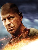 Live Free or Die Hard - Key art (xs thumbnail)
