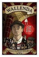 Wallenda - Movie Poster (xs thumbnail)