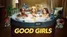 """Good Girls"" - Movie Cover (xs thumbnail)"