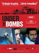 Sous les bombes - Movie Poster (xs thumbnail)