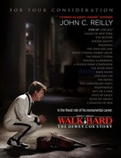 Walk Hard: The Dewey Cox Story - For your consideration movie poster (xs thumbnail)